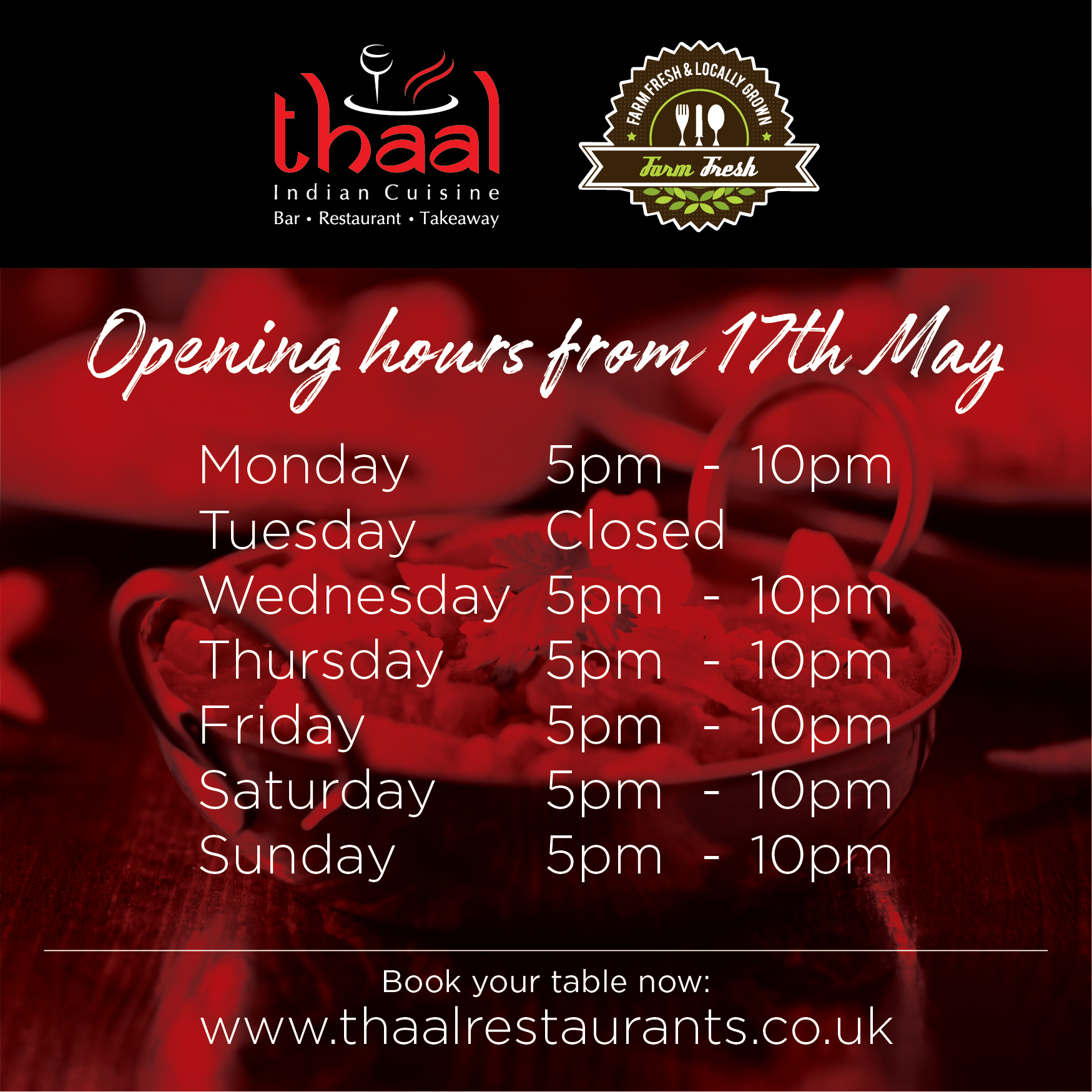 17th May Opening Hours-01