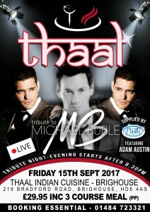 THAAL TRIBUTE NIGHT 15TH SEPT (002)