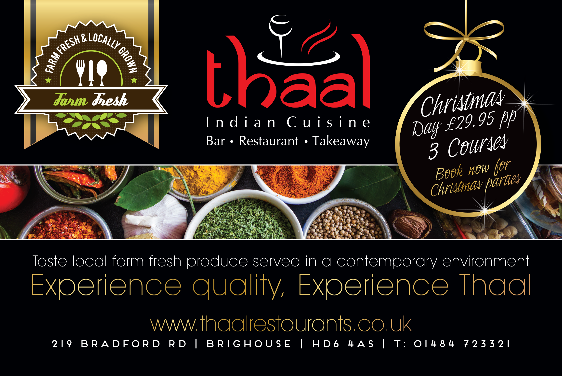 thaal-brighouse-christmas-2016